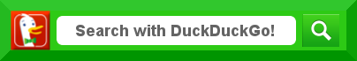 Search with DuckDuckGo badge